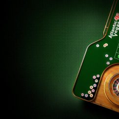 Important Strategies To Online Casino